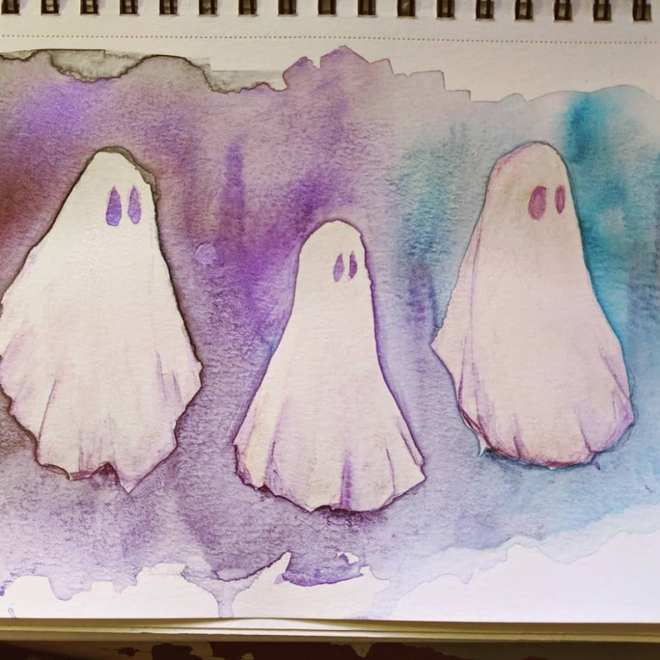 ghosts1