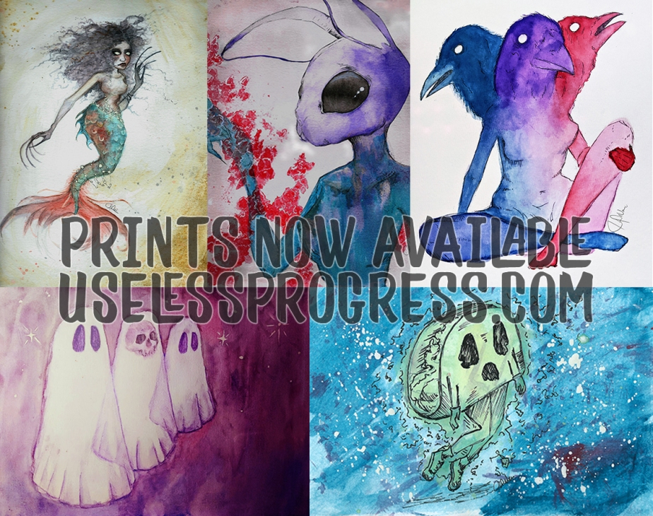 printingcollage-update